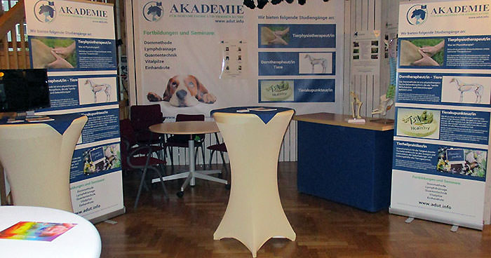 Dorn-Kongress